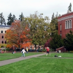 Chapman-Quad
