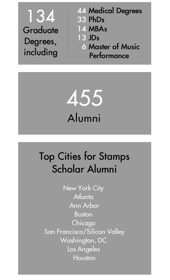 home-page-slides-3-mobile