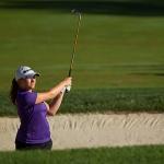 2012 U.S. Women's Amateur