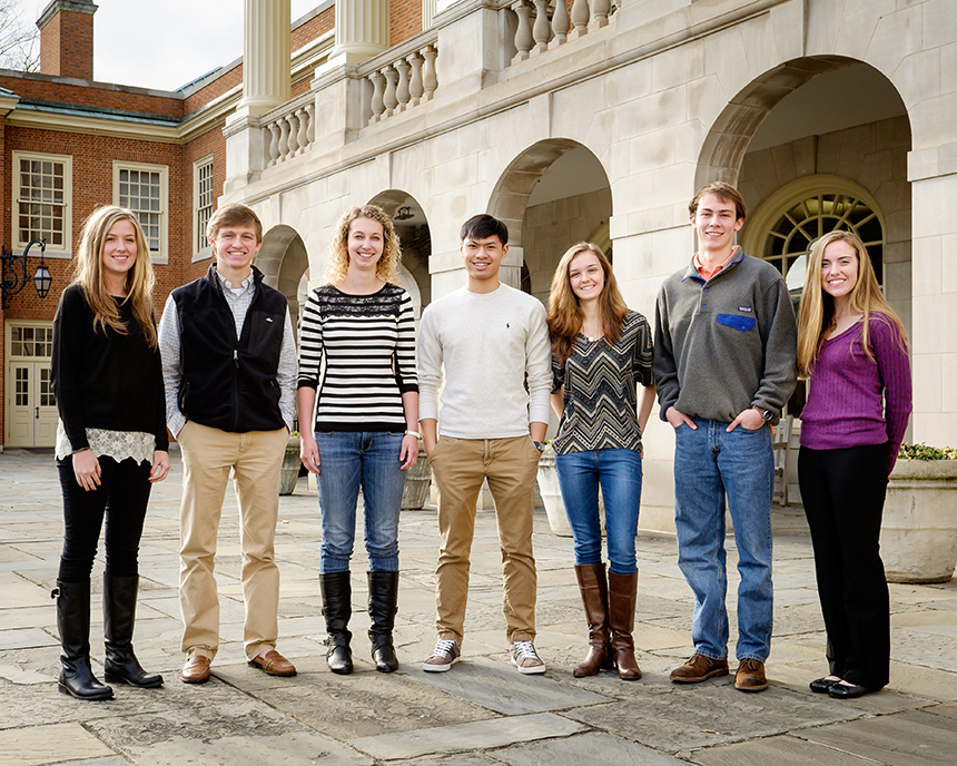 wake forest university supplement essay Find out admissions requirements for wake forest wake forest university, wfu both the sat and act have a writing section that includes an essay wake forest.