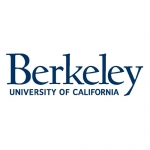 UC Berkeley Primary Logo Yale Blue