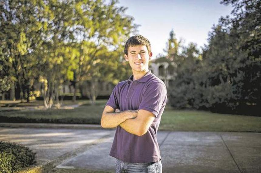 essay scholarships for seniors 2012