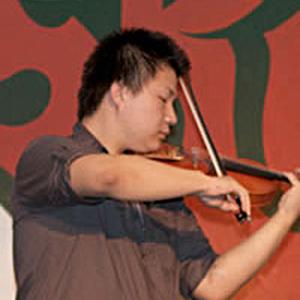 Guoning (Ted) Xiao, Caltech