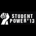 student_power1