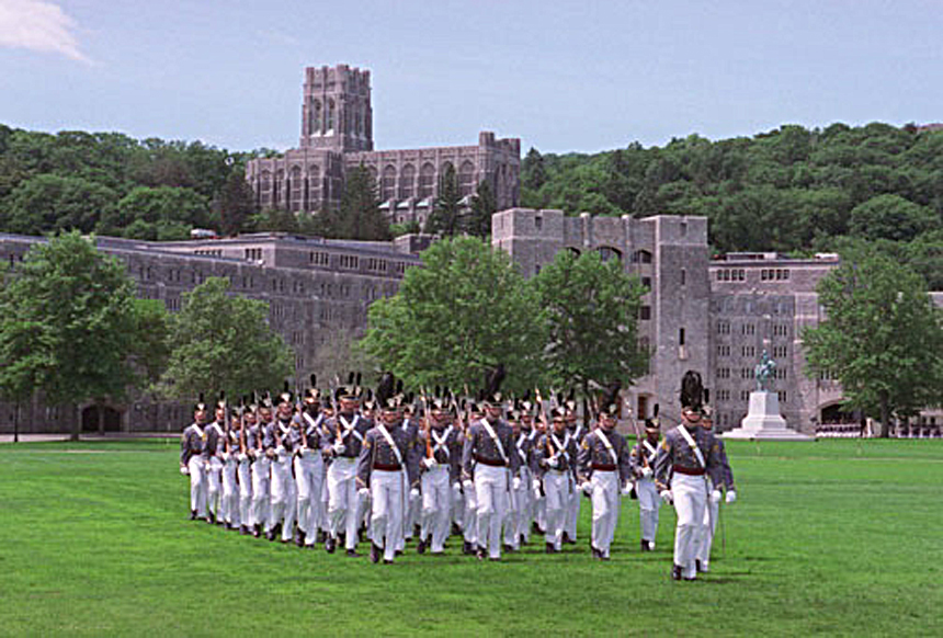 westpoint personals The west point band is pleased to announce its 2018 music under the stars summer concert series at trophy point on the grounds of.