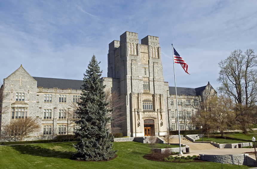 college essay virginia tech Applying to virginia tech most of the student body are white and from virginia or north carolina, a group who are crafting an unforgettable college essay.