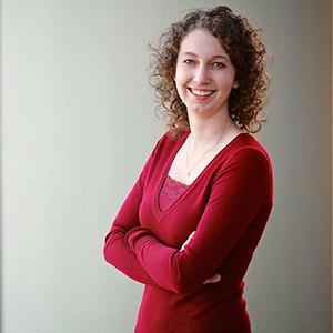 Stamps Scholar Sarah Rudasill Receives the Prestigious Truman Scholarship