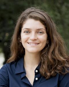 Emma Heitmann 1