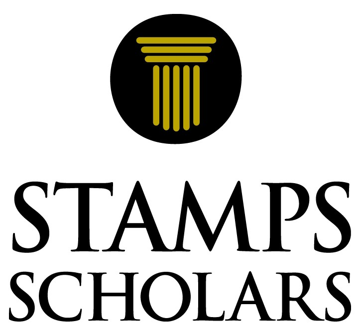 The Stamps Foundation Welcomes the Twelfth Class of Stamps Scholars