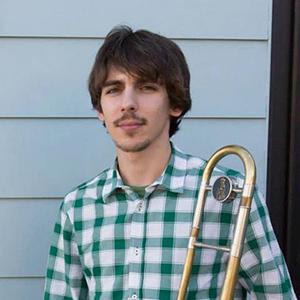 Stephen Szabadi, Frost School of Music