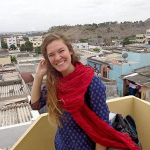 Bethany Dill, Barry University