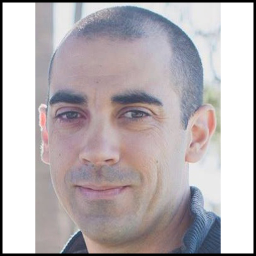 Eric Salsa, Harvard Business School