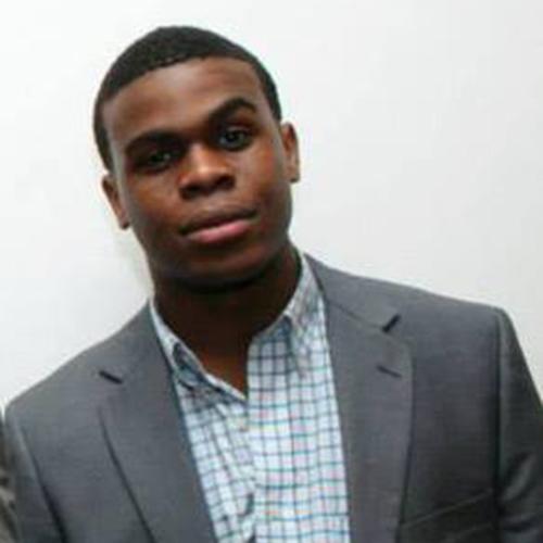 Osita Nwanevu, University of Chicago