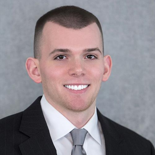 Zach Cowden, University of Illinois
