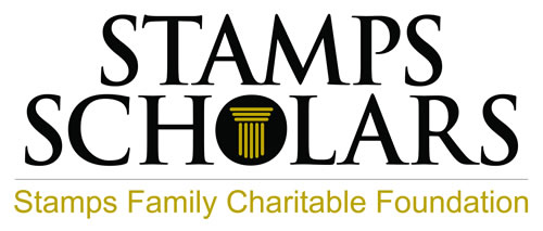 Stamps Family Charitable Foundation
